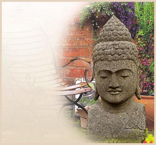 Buddha f r den garten - Buddha fur den garten ...