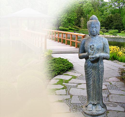 buddha figuren aus stein kaufen online shop