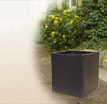 terrakota bert pfe frostsicher f r den garten kaufen shop. Black Bedroom Furniture Sets. Home Design Ideas