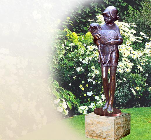 antike statuen aus bronze garten kaufen bestellen shop hersteller preise beispiele. Black Bedroom Furniture Sets. Home Design Ideas