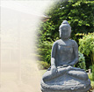 Sumber: Buddha in Meditation