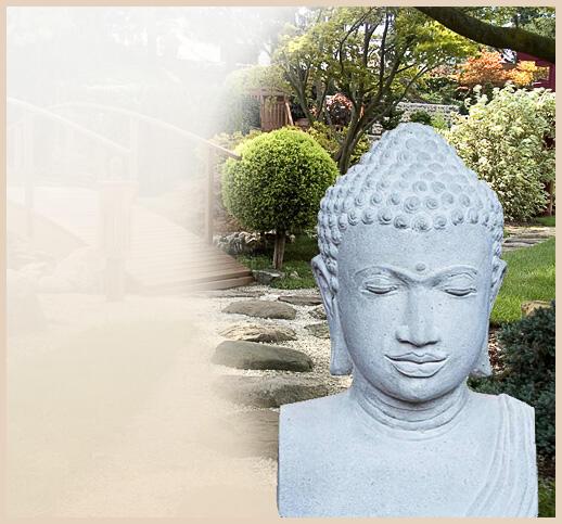 buddha b sten kaufen online shop. Black Bedroom Furniture Sets. Home Design Ideas