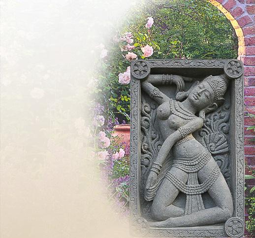 Buddha statue kaufen online dating 4