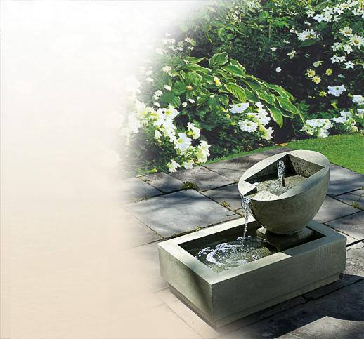 Kleiner Zimmerbrunnen kleiner zimmerbrunnen aus stein kaufen - online shop